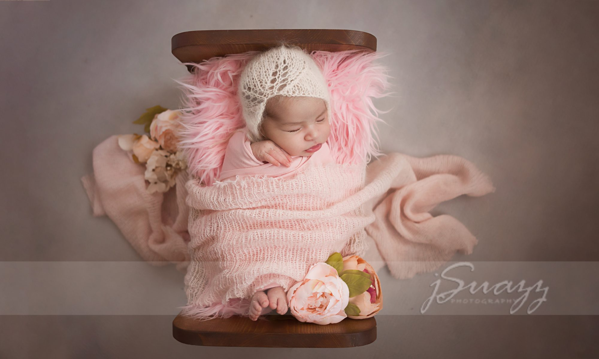 Greater Houston Metro Newborn Photographer